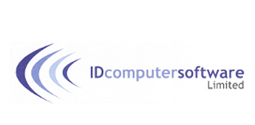ID Computer Software Ltd